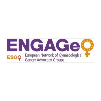 engage_logo_square